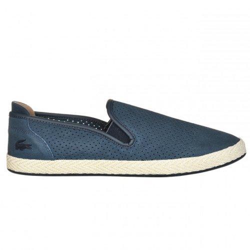 Мъжки обувки Tombre Slip On