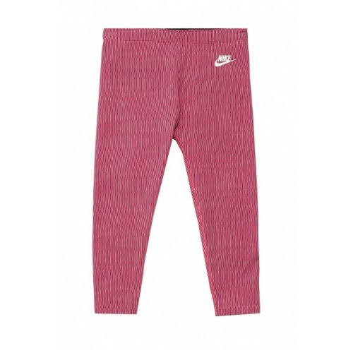 Юношески клин Nike Leg-A-See Girls Cropped Tight