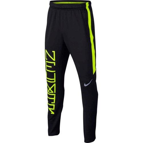 Юношеско долнище Nike Neymar Dry Squad Y
