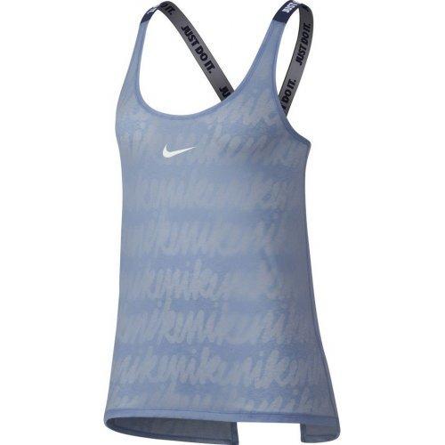 Дамски потник Nike Dry Training Tank