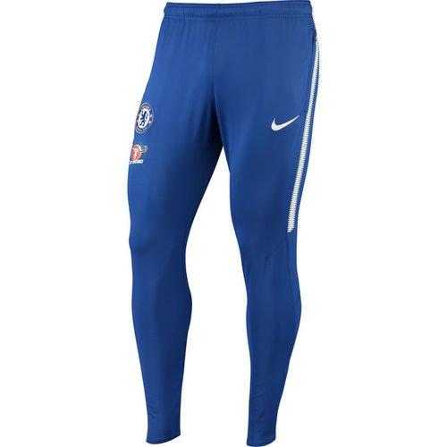 Мъжко долнище  Nike Chelsea Dry Squad Pant