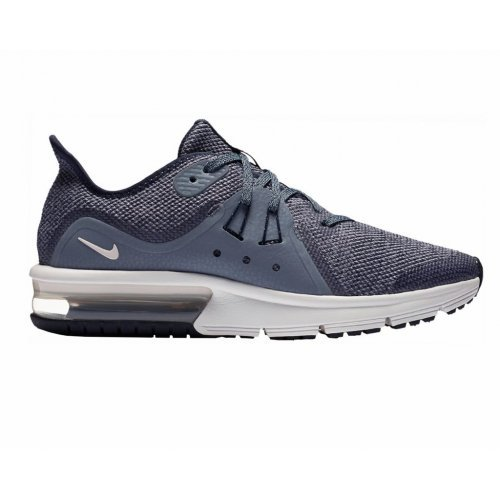 Юношески маратонки Nike Air Max Sequent 3 GS