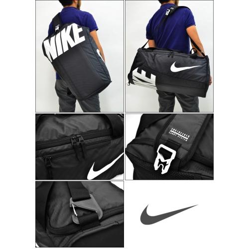 85e64e631ec ... Сак Nike Alpha Adapt Cross Body M
