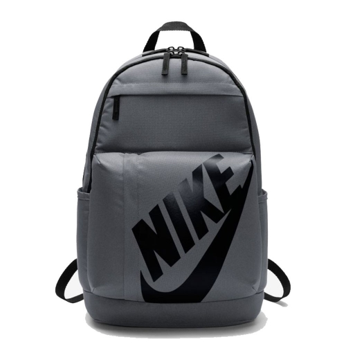 РАНИЦА NIKE ELEMENT BACKPACK