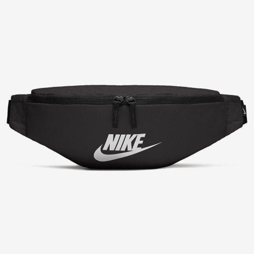 Чанта Nike Sportswear Heritage