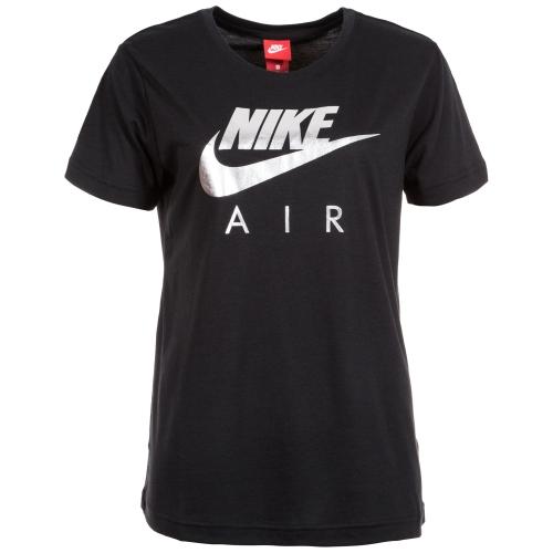 Дамска тениска NIKE TEE AIR