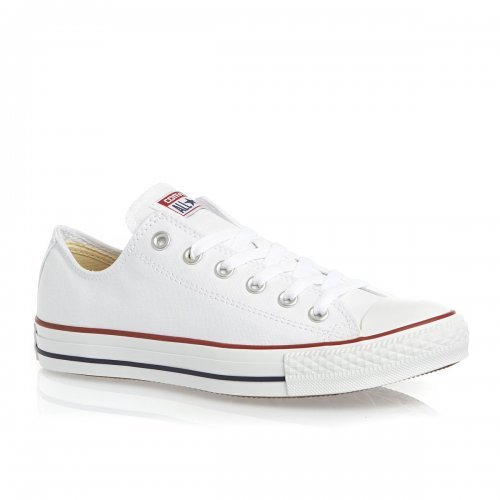 КЕЦОВЕ CONVERSE CHUCK TAYLOR ALL STAR OX CLASSIC