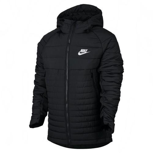 Мъжко яке Nike NSW SYN FILL AV15