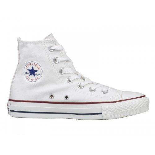 Кецове Converse Chuck Taylor All Star