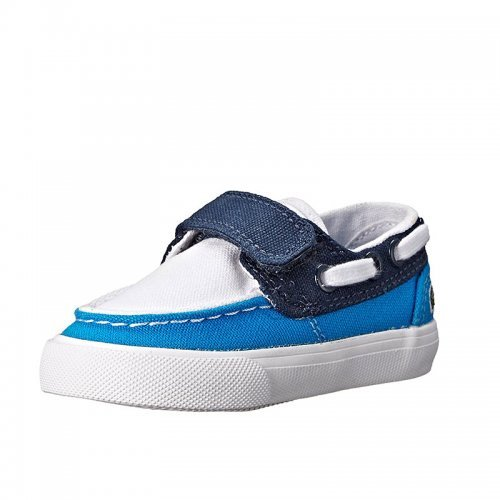 Детски обувки Lacoste Keel