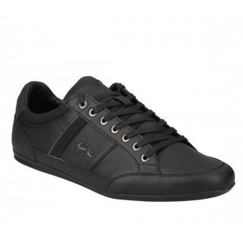 Мъжки обувки Lacoste Chaymon
