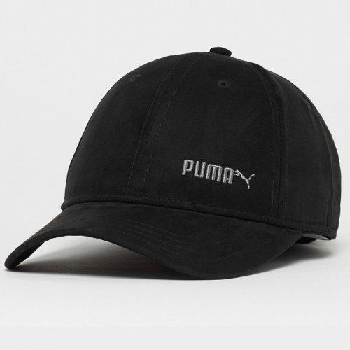 Шапка Puma Women's Bow Cap