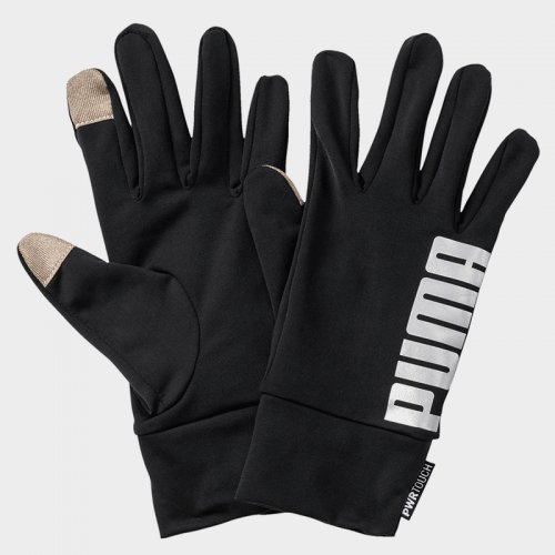 Ръкавици Puma Performance Running Gloves