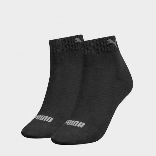 Чорапи Puma