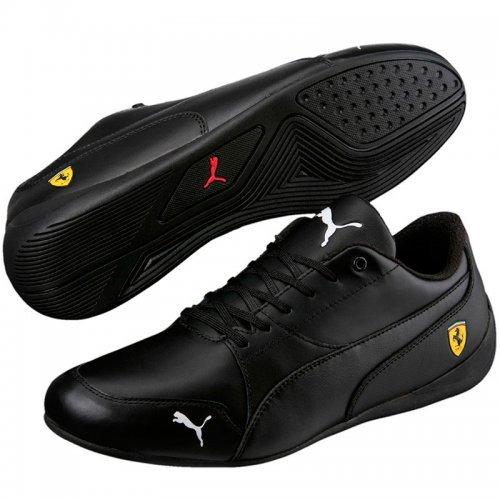 Мъжки обувки Puma SF Drift Cat 7