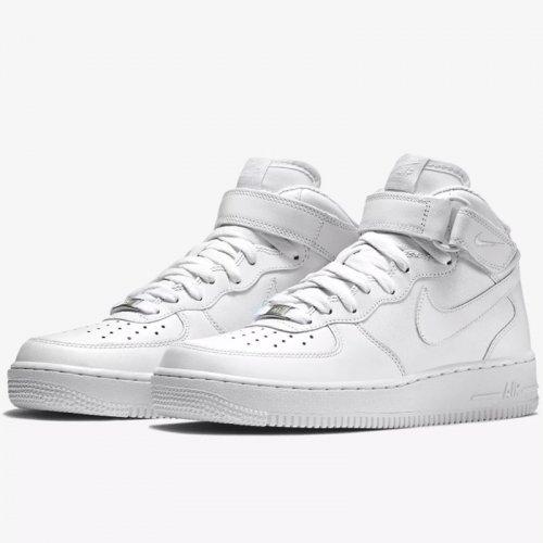 Мъжки обувки Nike Air Force 1 Mid