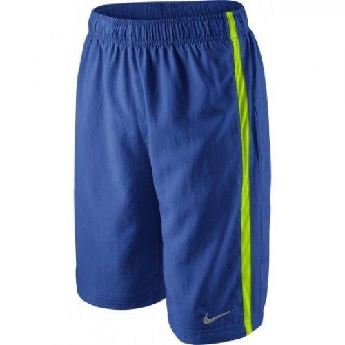Юношески къси панталони Nike PERFORMANCE WOVEN