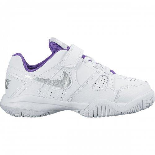 Детски маратонки Nike Court City Court 7