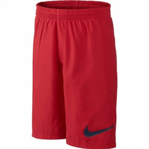 Юношески къси панталони N45 Terms