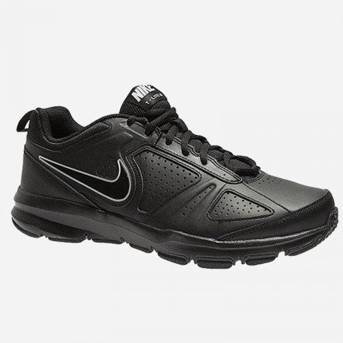 Мъжки маратонки Nike T-Lite XI