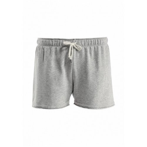 Дамски къси панталони Nike NIKE RALLY SHORT