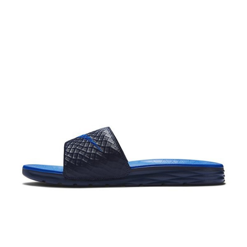 Мъжки чехли Benassi Solarsoft Men's Slides