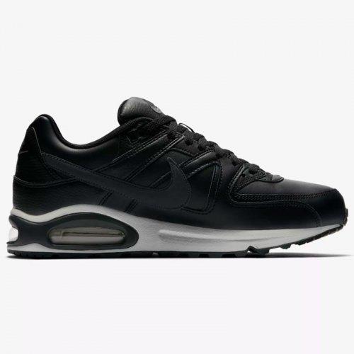 Мъжки маратонки Nike Air Max Command Leather