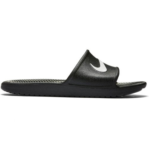 МЪЖКИ ЧЕХЛИ NIKE KAWA SHOWER MEN'S SLIDE