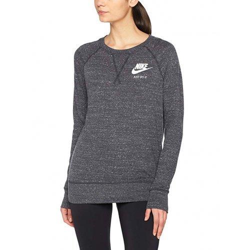 Дамска блуза Nike Sportswear Gym Vintage