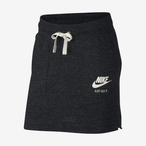 Дамска пола Nike Women's Sportswear Vintage