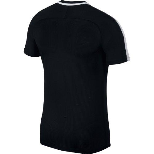 acdbfc0583a ... Мъжка тениска Nike Dri-FIT Academy Men's