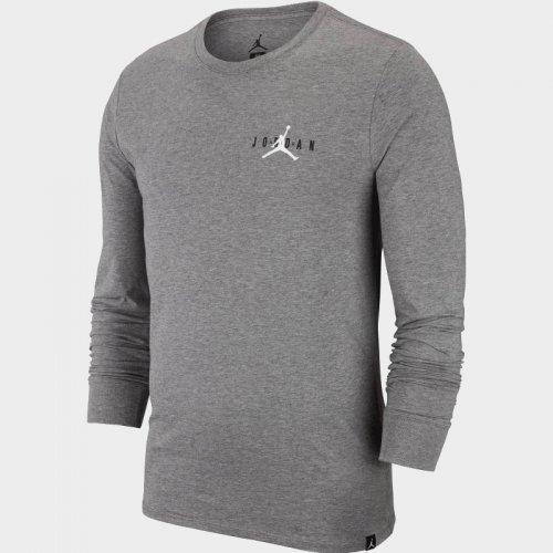 Мъжка блуза NIKE Air Jordan Jumpman