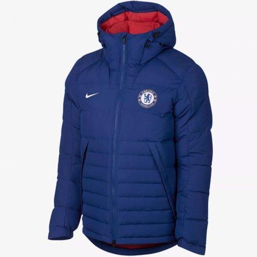 Мъжко яке Nike Chelsea FC