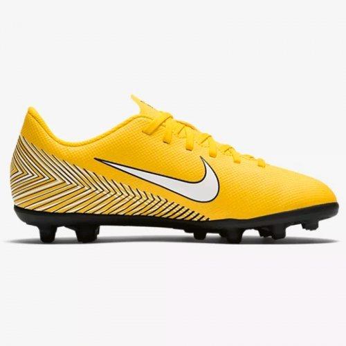 Детски футболни обувки Nike Mercurial Vapor XII Club NJR MG