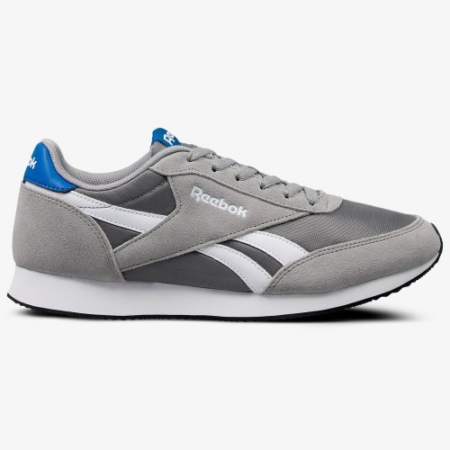 d7927e56f40 Спортни обувки REEBOK ROYAL CL JOGGER 2