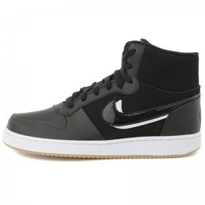 Мъжки обувки Nike Ebermon Mid Premium Sneaker