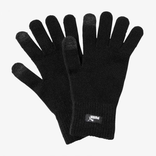 Ръкавици PUMA KNIT GLOVES