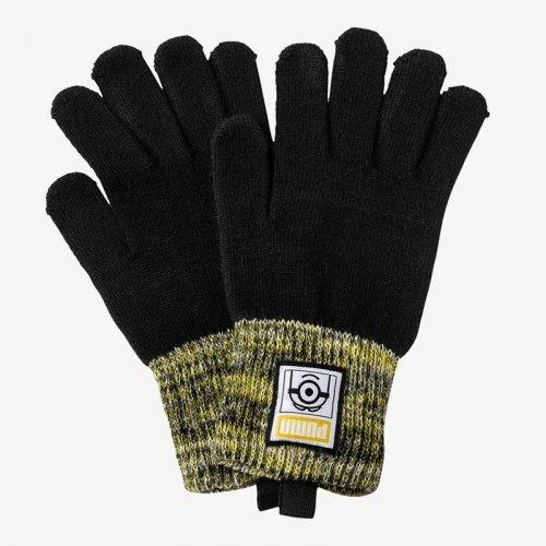 Ръкавици Puma MINIONS