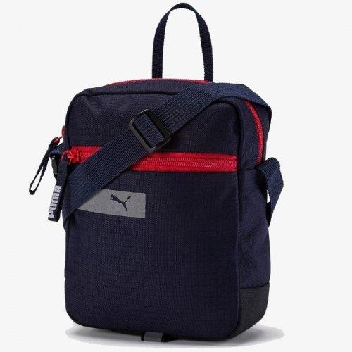 Чанта Puma Vibe Portable Shoulder Bag