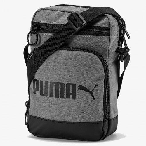 Чанта Puma CAMPUS PORTABLE