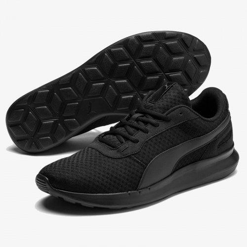 Мъжки обувки Puma ST Activate