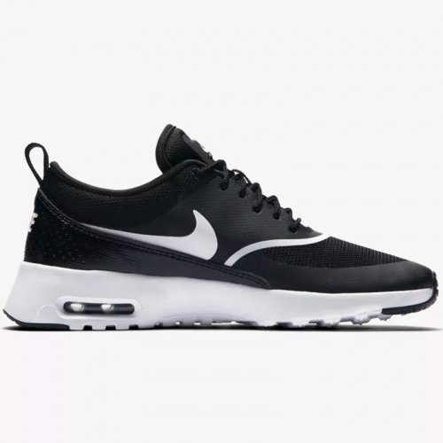 Дамски обувки Nike Air Max Thea