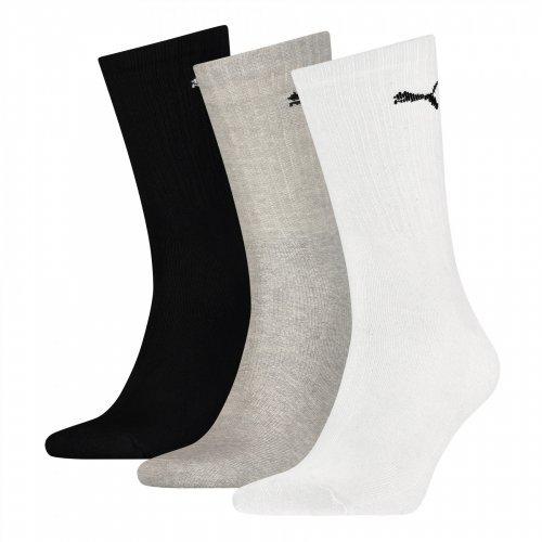 Чорапи Puma Sport Pack 3