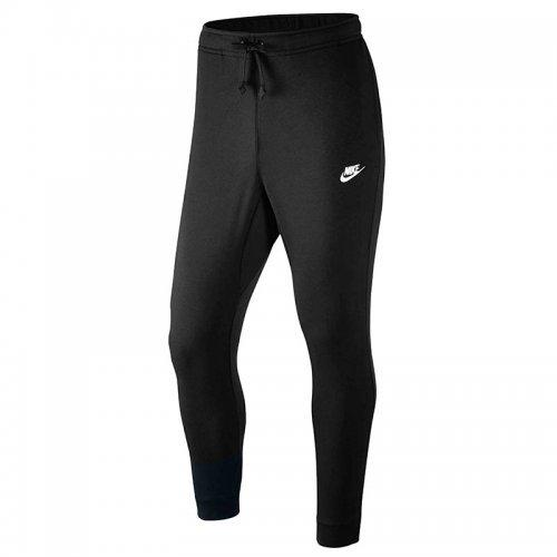 Мъжко долнище Nike NSW Joggers