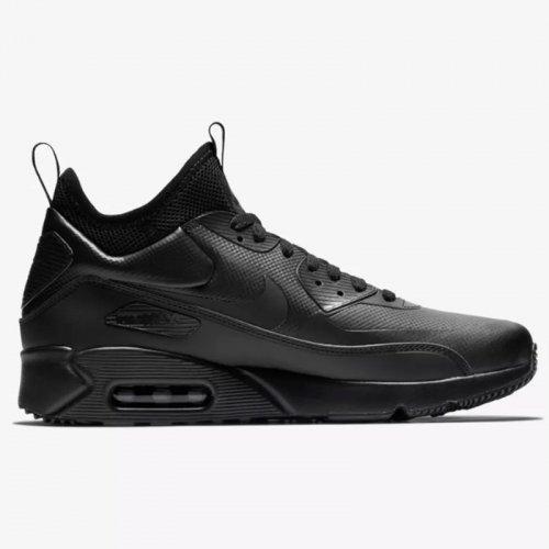 Мъжки обувки Nike Air Max 90 Ultra Mid Winter