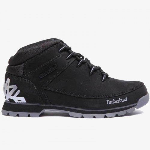 Мъжки обувки TIMBERLAND® Euro Sprint Hiker REFLEC