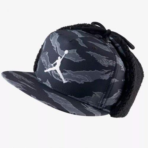Шапка Nike Jordan Pro Shield Adjustable Hat