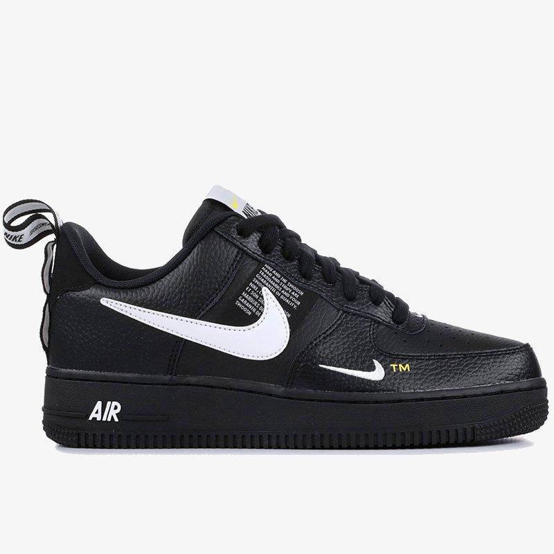 384d12531527c Мъжки обувки Nike Air Force 1 '07 LV8 Utility