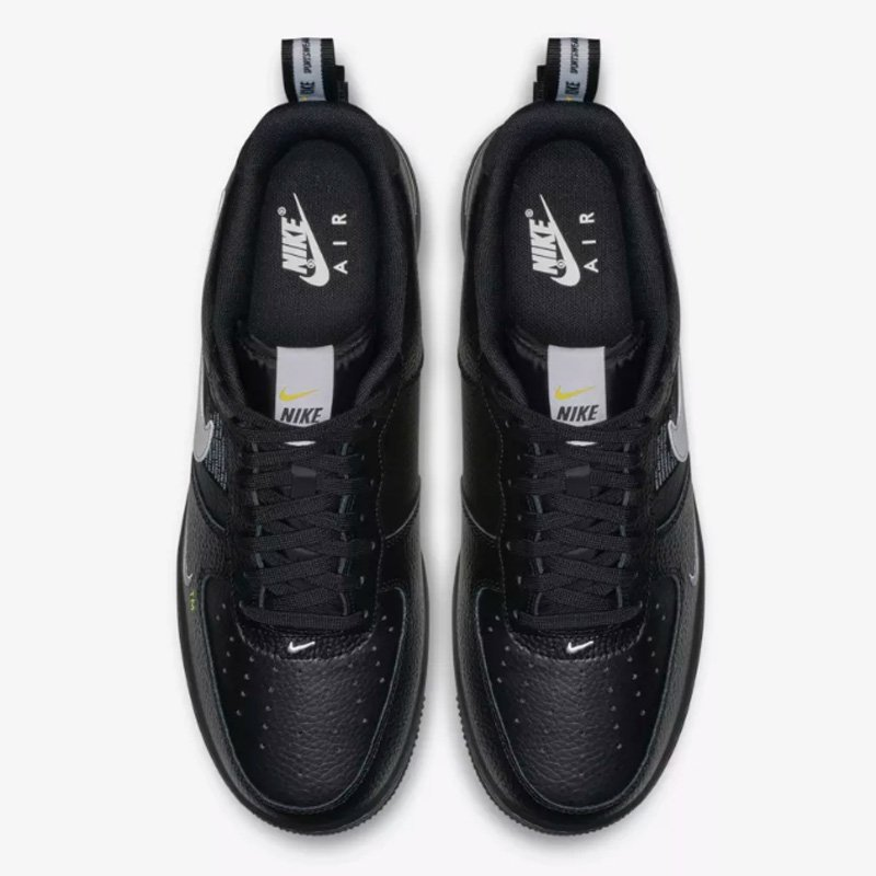 73359d69 Мъжки обувки Nike Air Force 1 '07 LV8 Utility