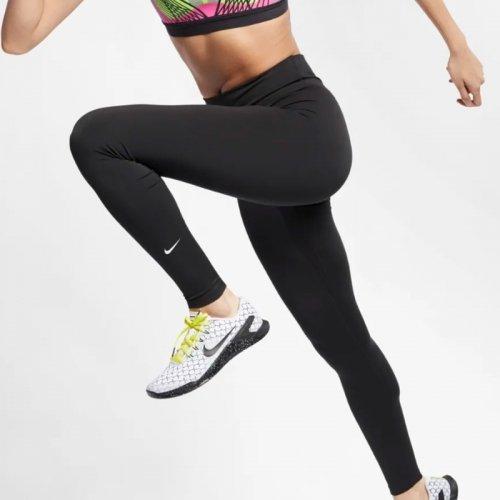 Дамски клин Nike One Women's Training Tights